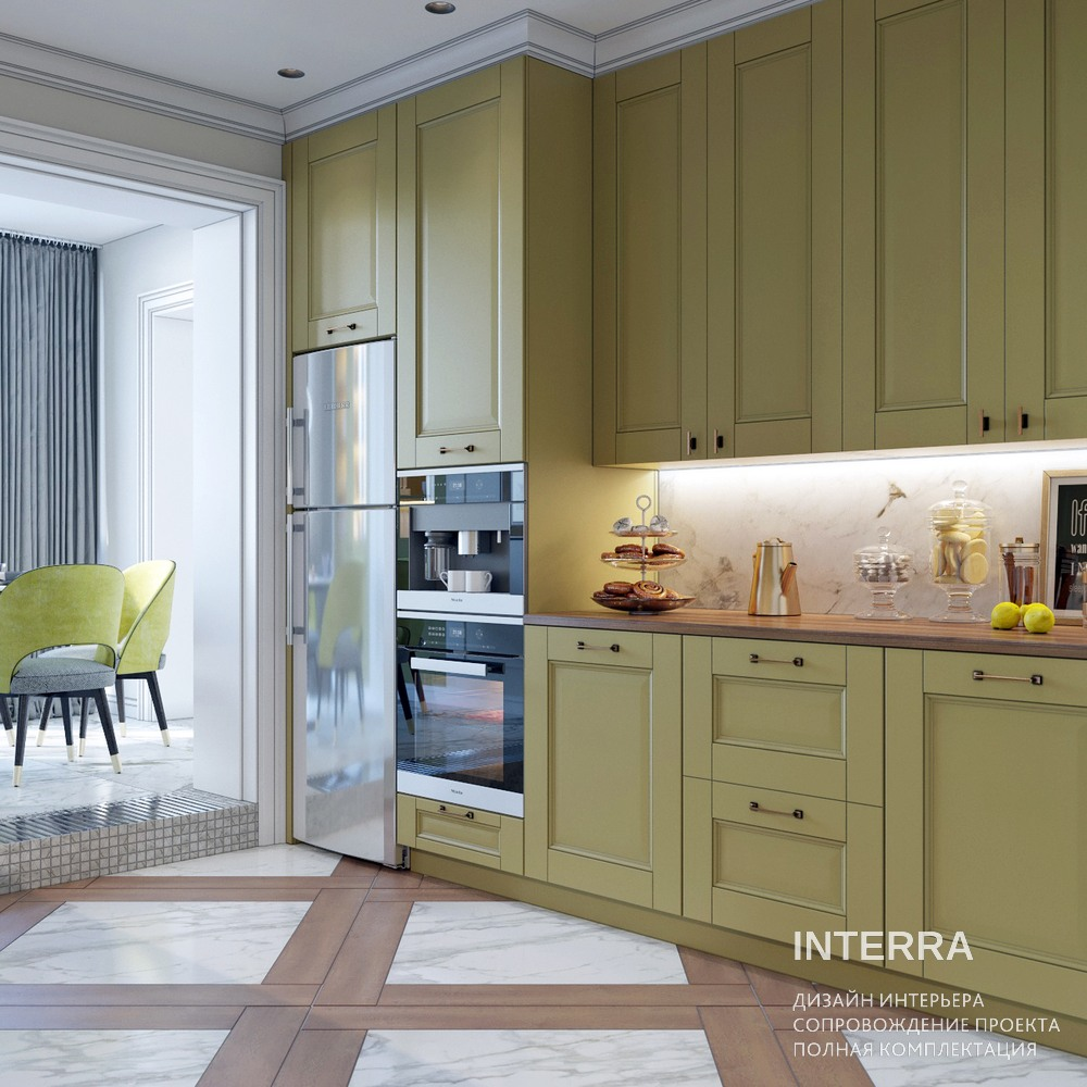 dizajn_interjera_kvartiry_klassicheskoy_Minsk_Bedy_2.jpg