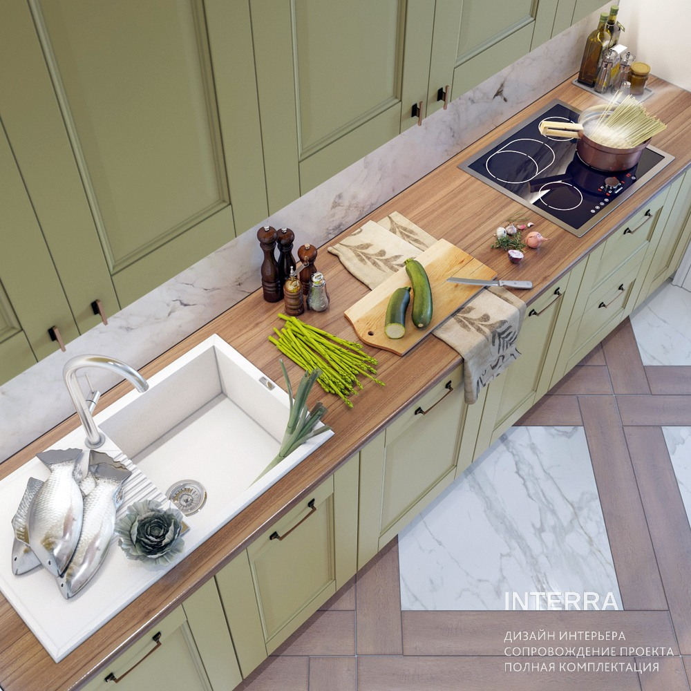 dizajn_interjera_kvartiry_klassicheskoy_Minsk_Bedy_41.jpg