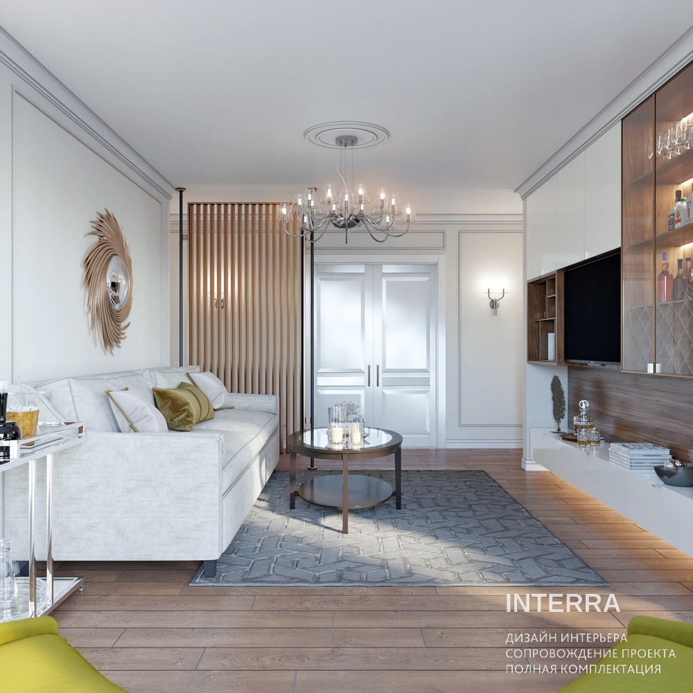 dizajn_interjera_kvartiry_klassicheskoy_Minsk_Bedy_8.jpg