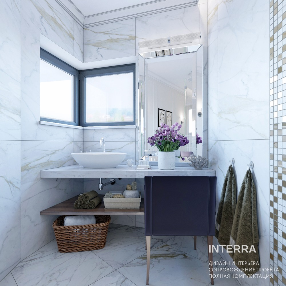 dizajn_interjera_kvartiry_klassicheskoy_Minsk_Bedy_17.jpg