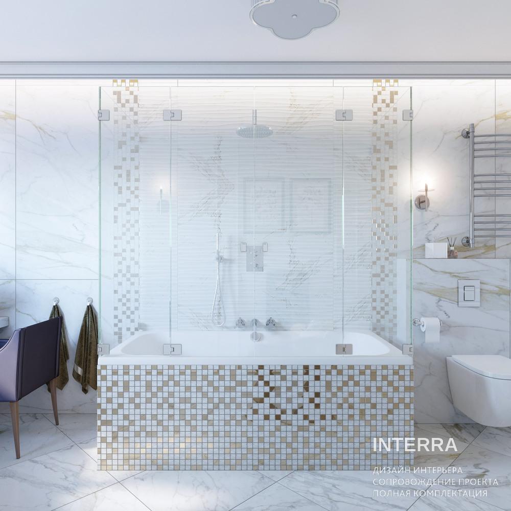 dizajn_interjera_kvartiry_klassicheskoy_Minsk_Bedy_18.jpg