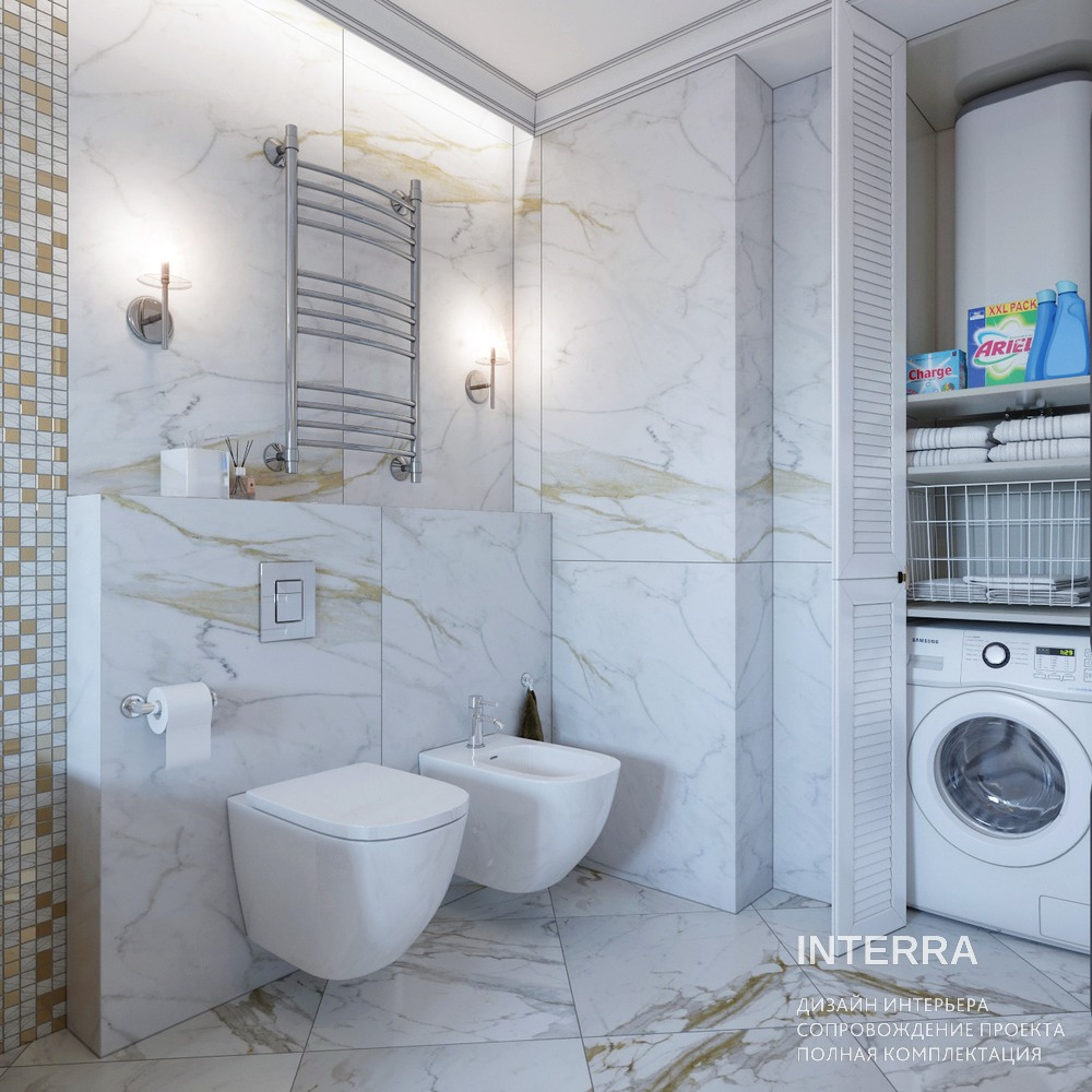 dizajn_interjera_kvartiry_klassicheskoy_Minsk_Bedy_20.jpg