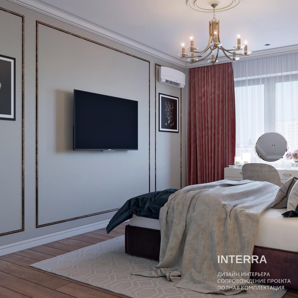 dizajn_interjera_kvartiry_klassicheskoy_Minsk_Bedy_36.jpg