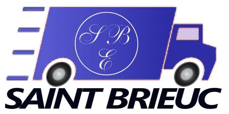 SAINT BRIEUC NETTOYAGE COUVERTURES 22