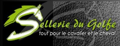 Sellerie du Golfe Nettoyage Couvertures Box Chevaux