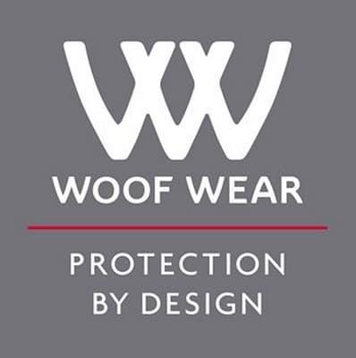 Woof wear.jpg