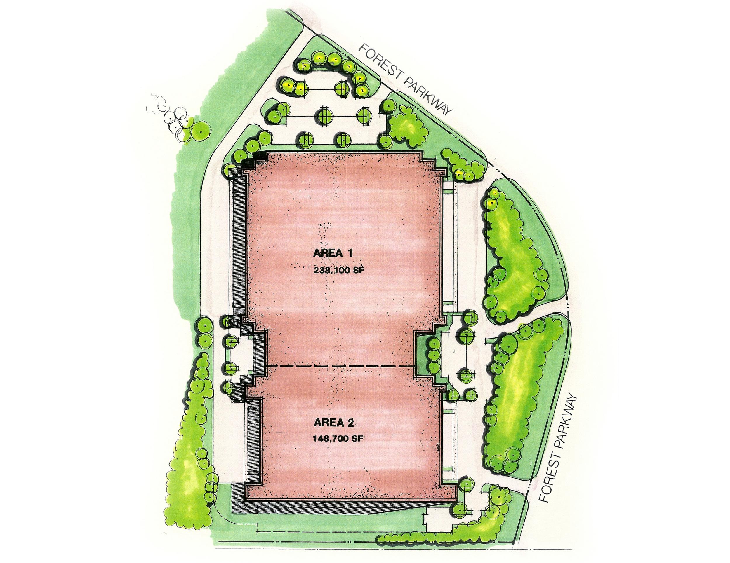 Site Plan C.jpg