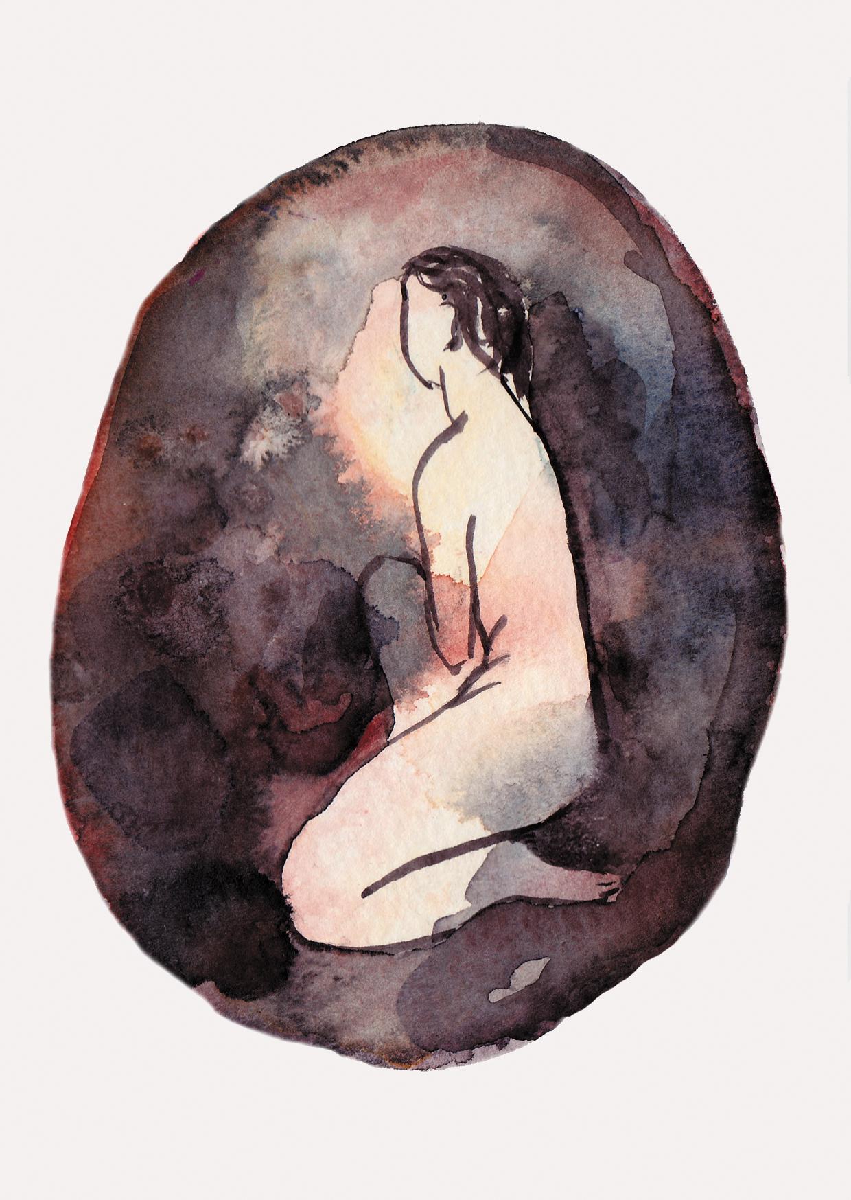 p 21 Bubble woman RGB.jpg