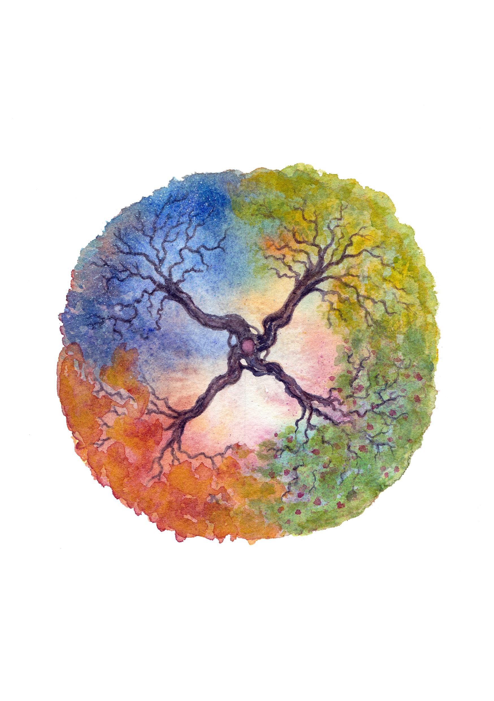 tree of life Mandala A5.jpg