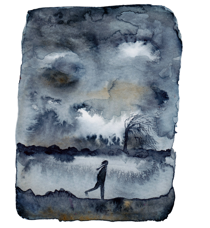 A stormy day inside my mind.jpg