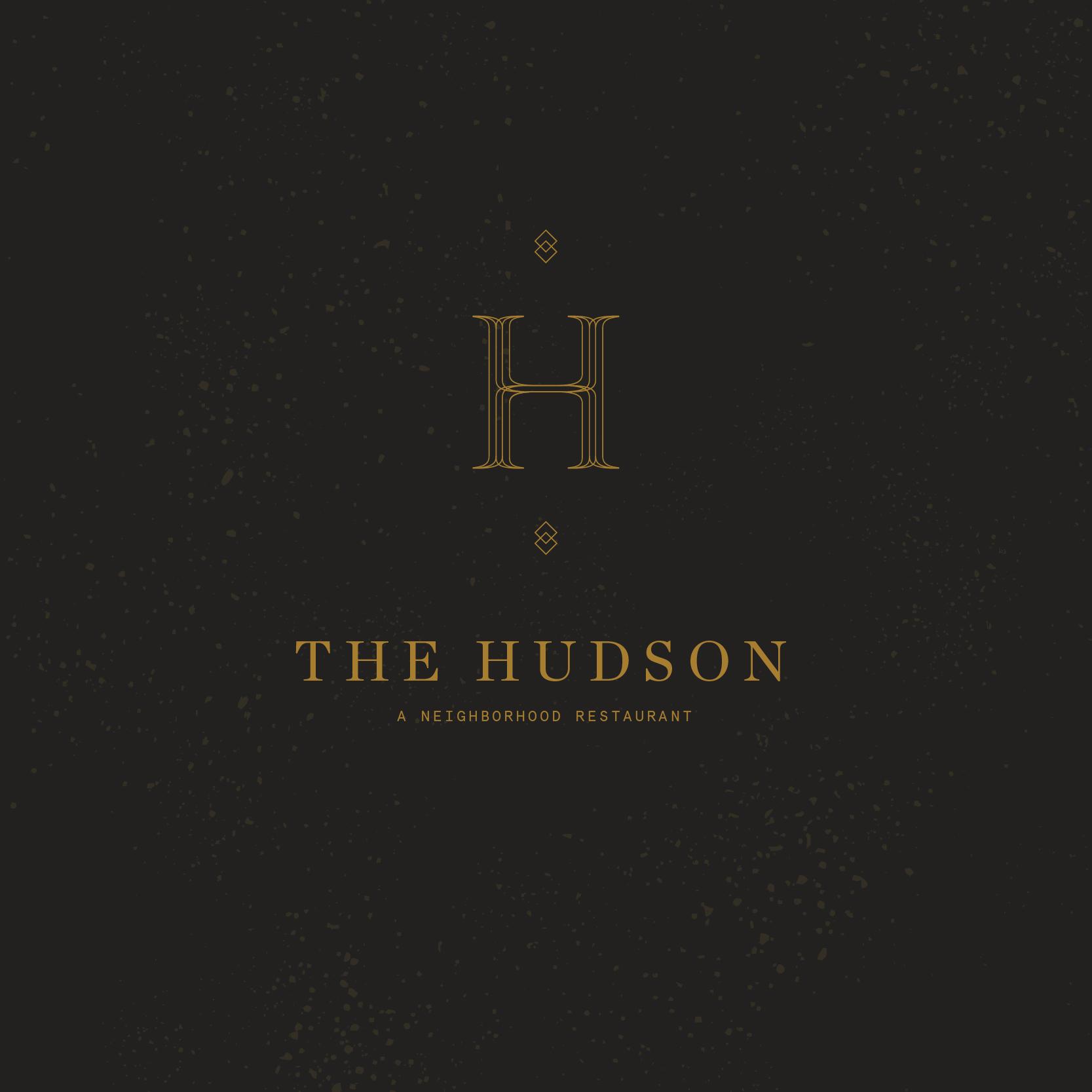 TheHudson_Portfolio-05.jpg