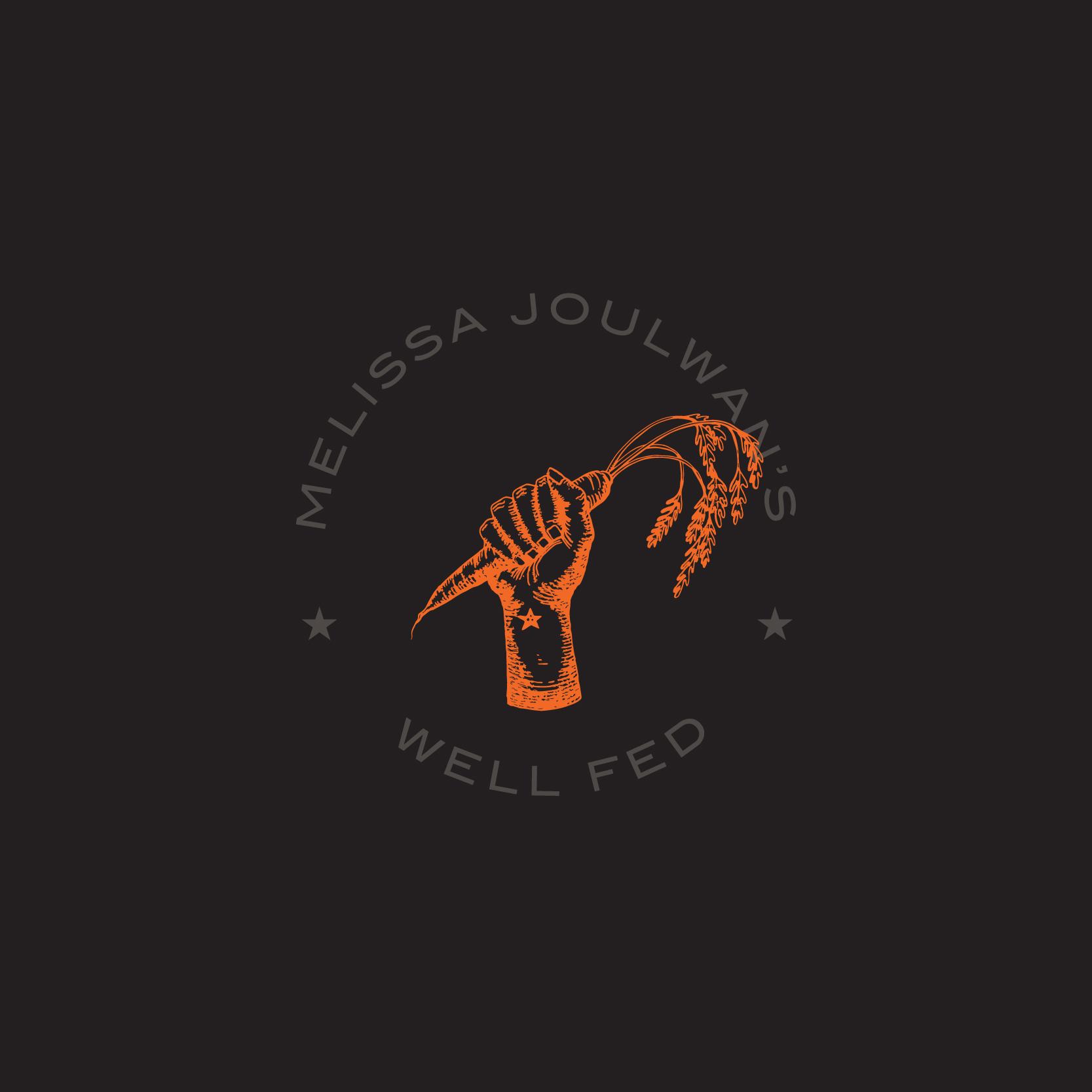 WellFed_Portfolio-02.jpg