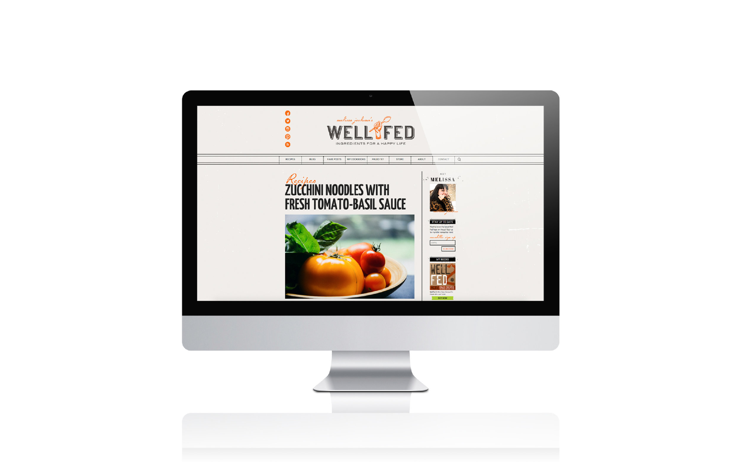 WellFed_Portfolio-03.jpg