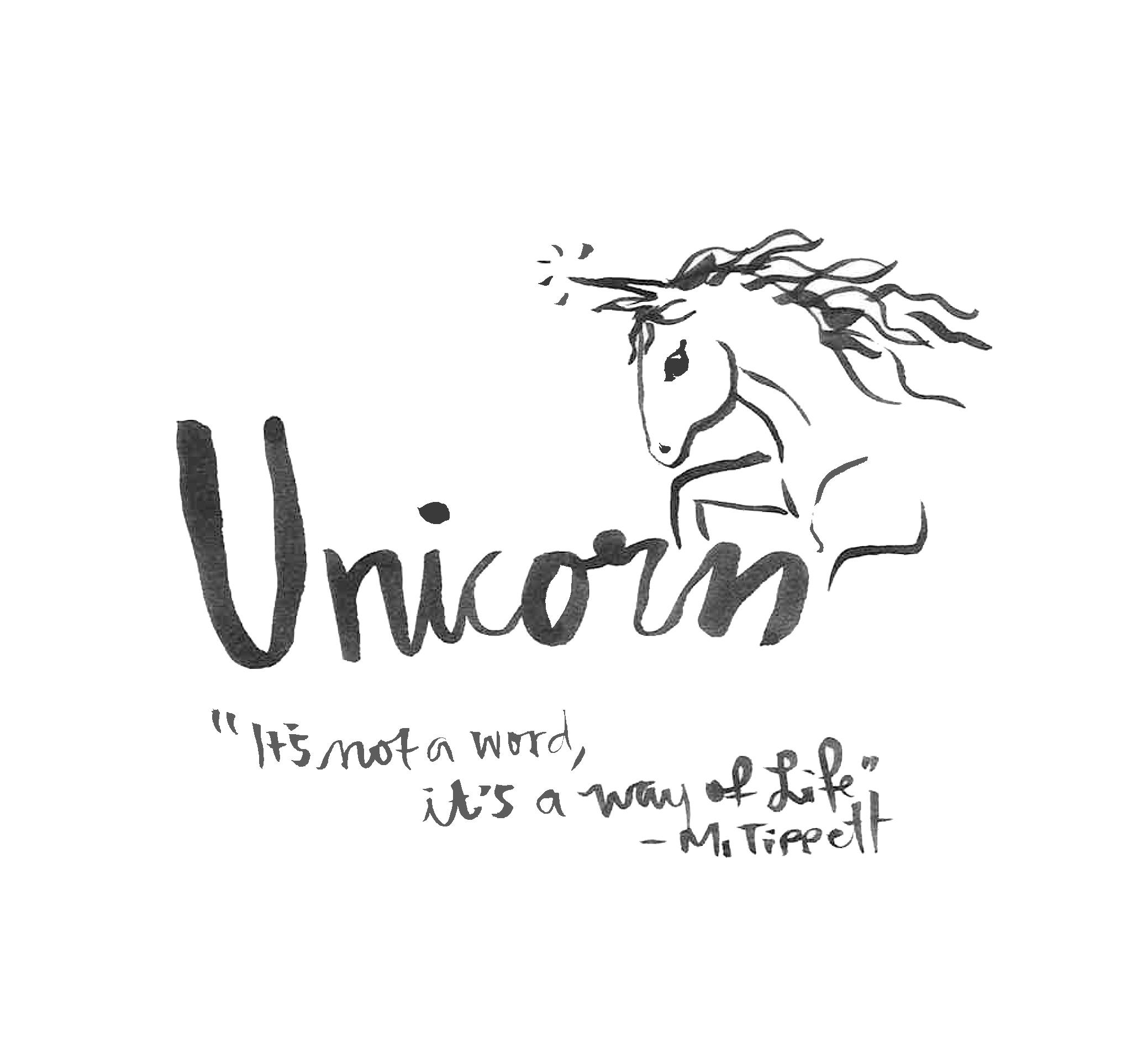 umicorn.jpg