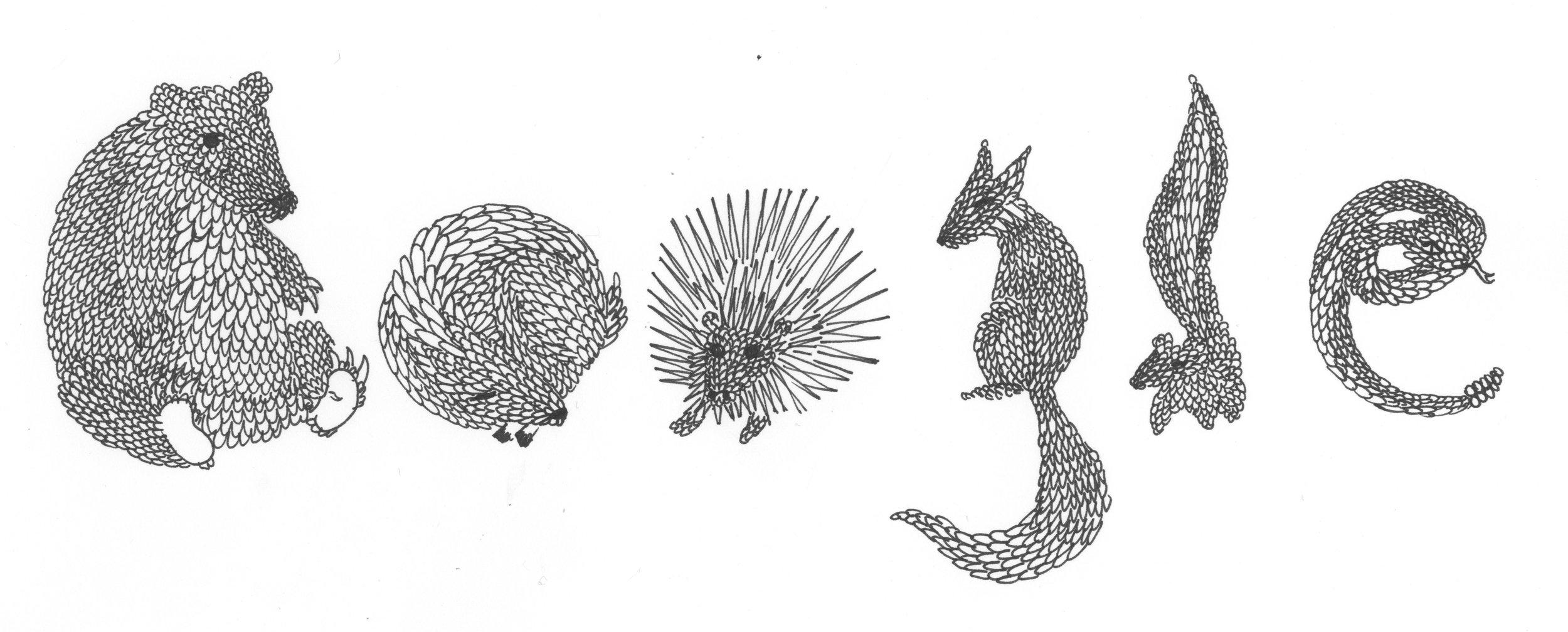 google animals 1.jpeg