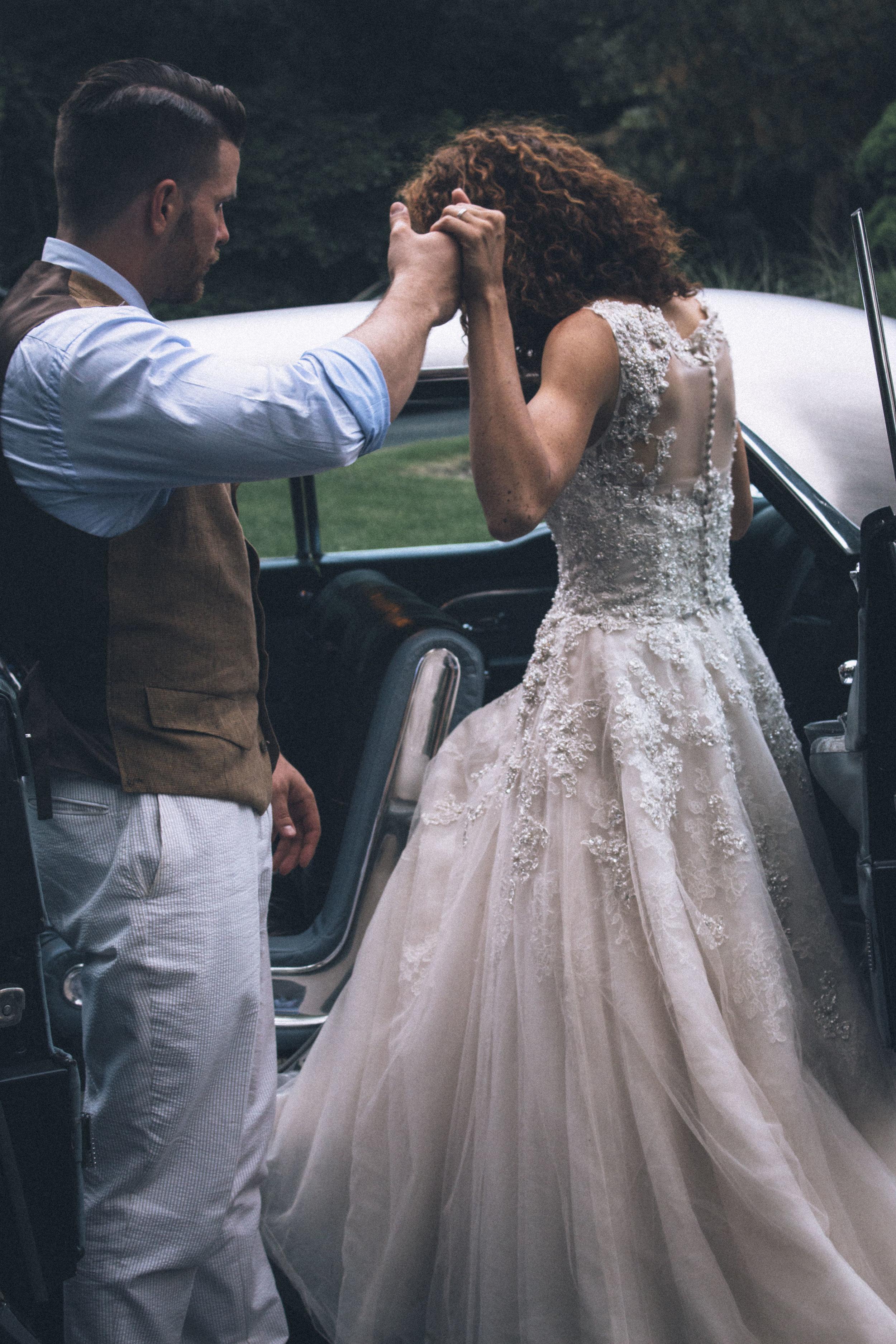 Bridal_11.JPG
