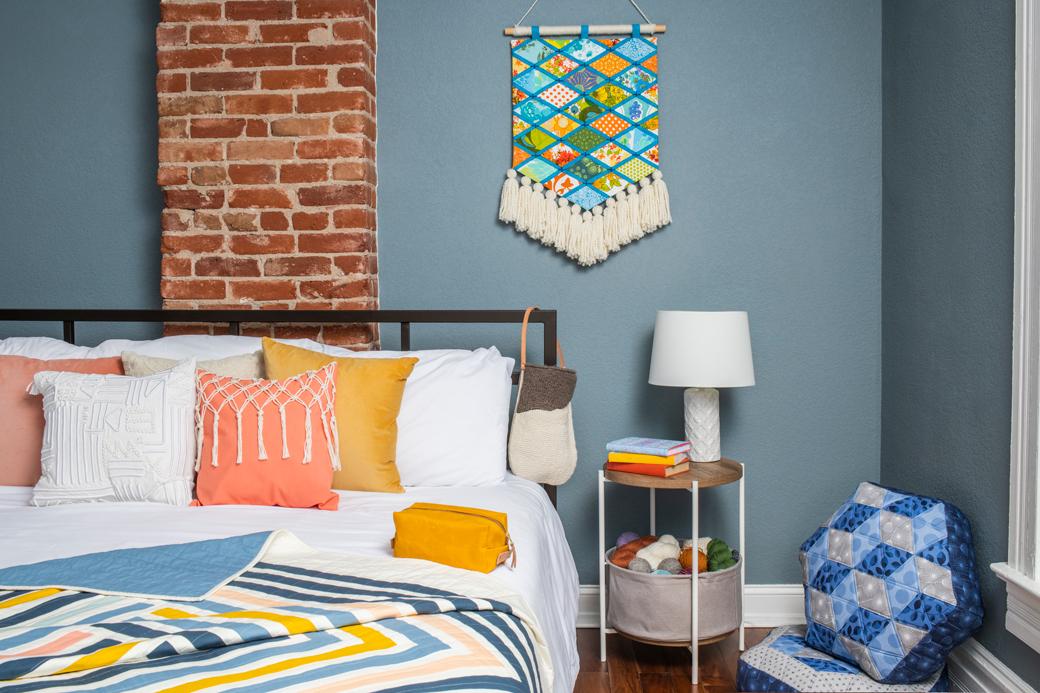 20190520__Creative-Bluprints_Bedroom_Phase2_GIF-room_null.jpg