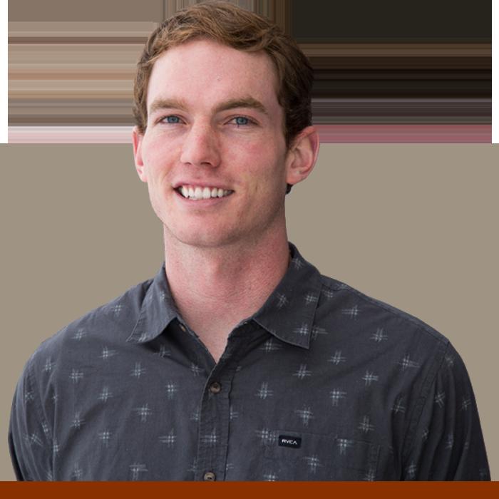 Taylor Ottenbacher - Data Analyst - Underwriter