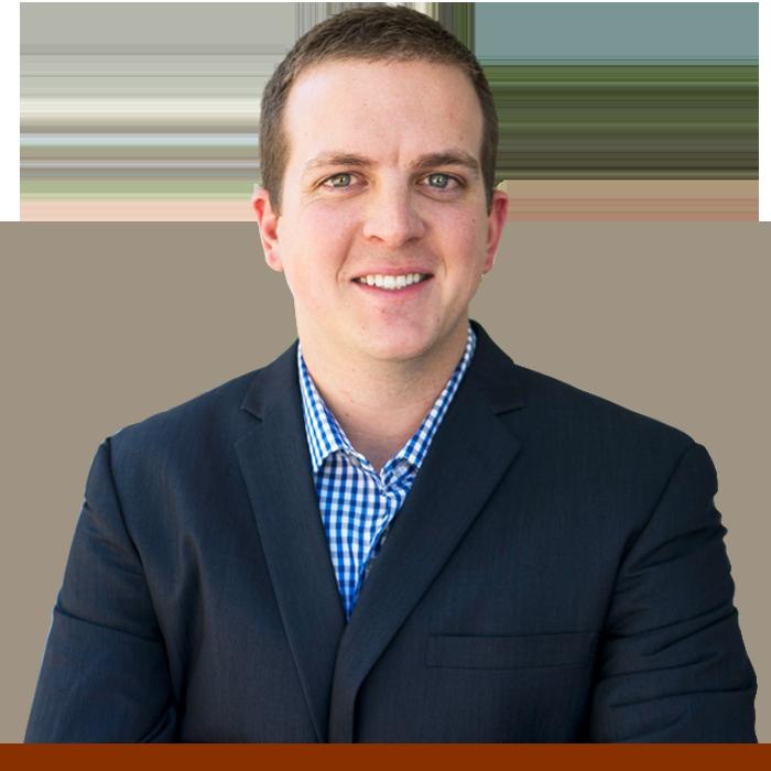 Adam Reynolds - Data Analyst - Underwriter