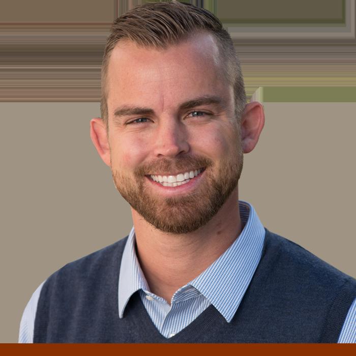 Greg Baumgartner - Account Executive