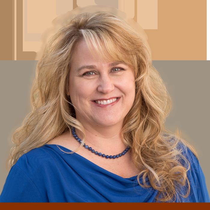 Jill Johnson - Member Advocate
