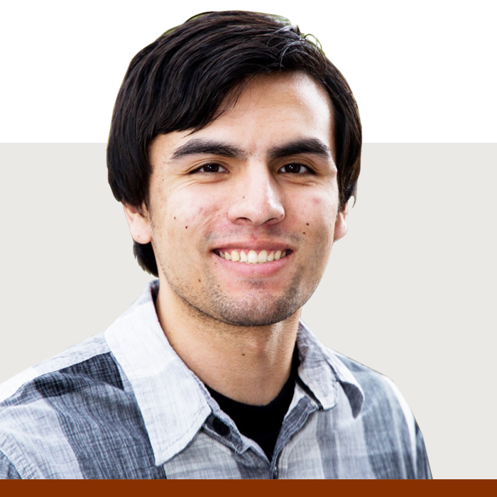 Brody Shiba - Specialist