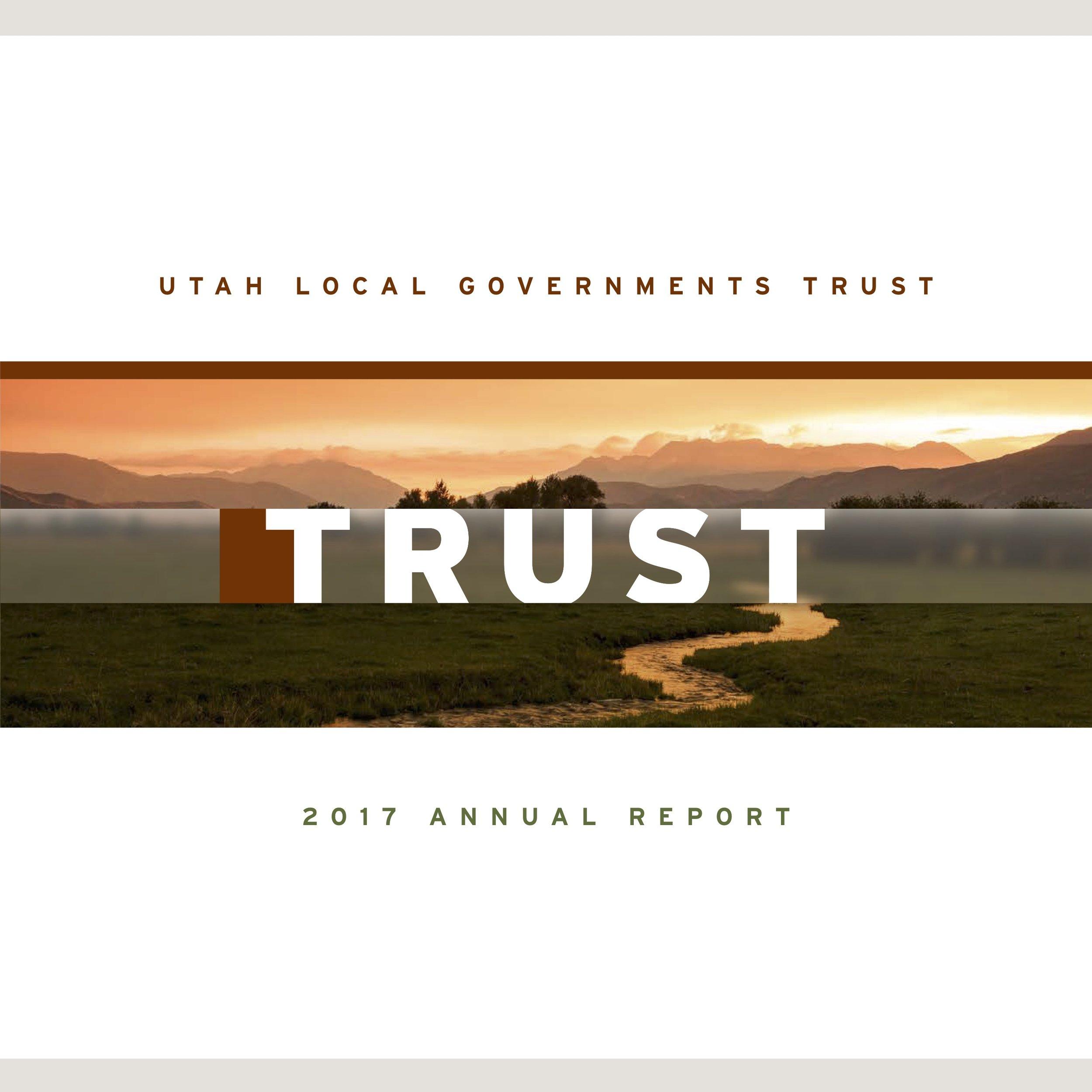Trust Annual Report 2017 Web.jpg