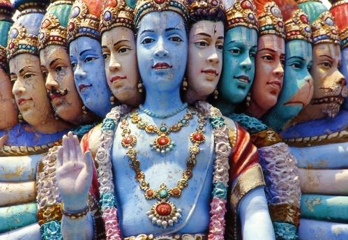hindu-gods.jpg