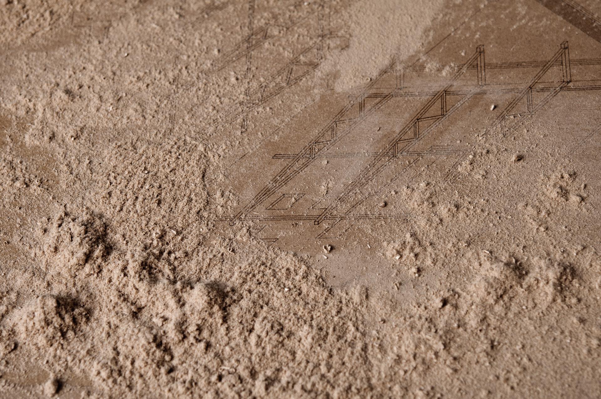 02-MDF Dust - ALONGSIDE TEXT.jpg