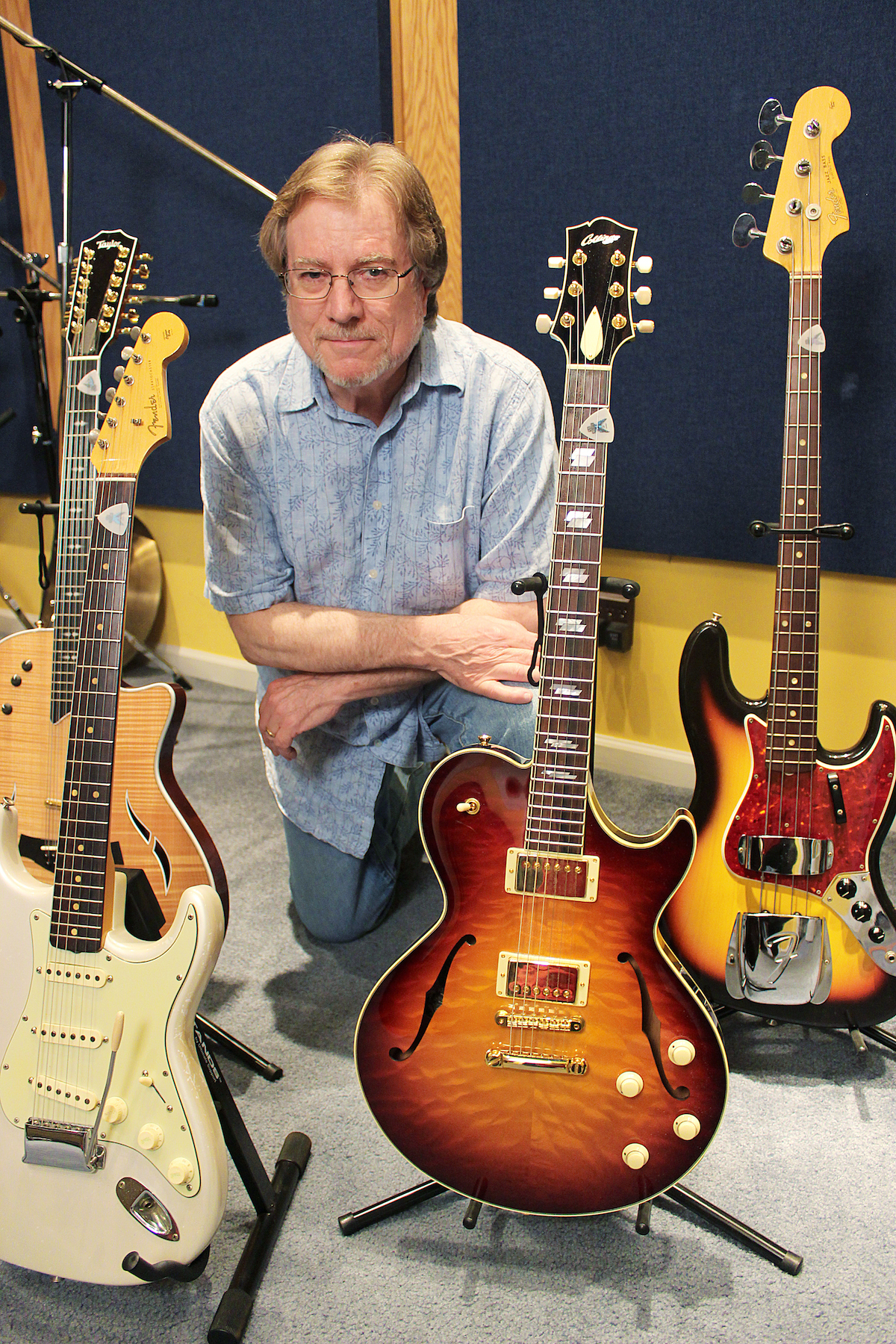 Eric-studio-guitars.jpg