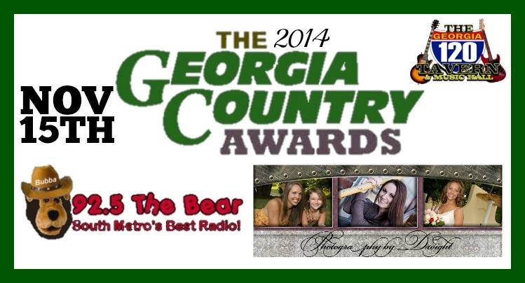 georgia-country-awards.jpg