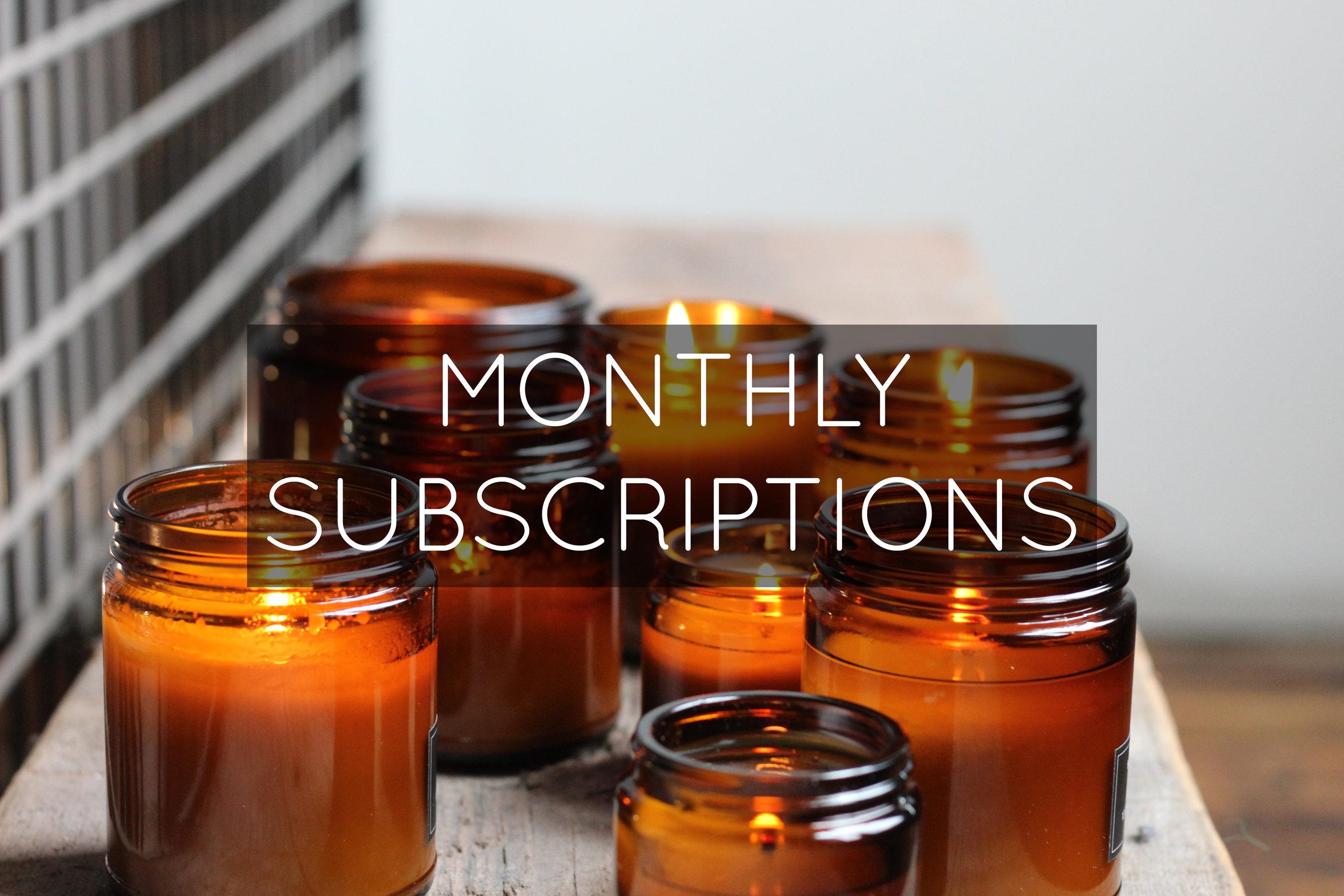 monthly2018.jpg