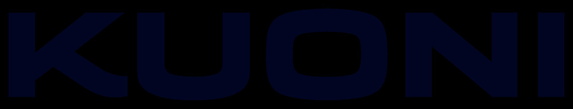 kuoni_logo.png