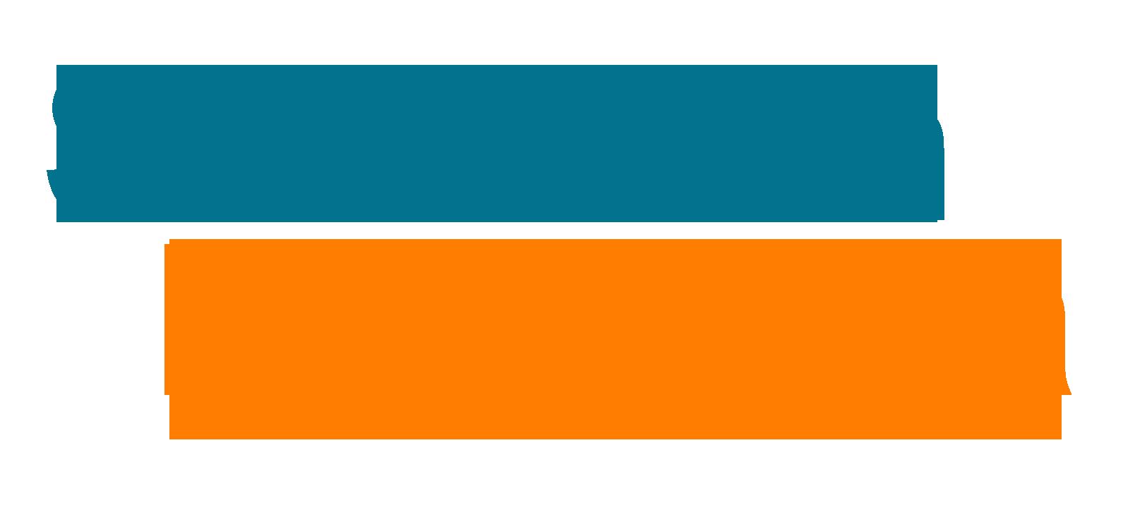 salvesen_logo.png