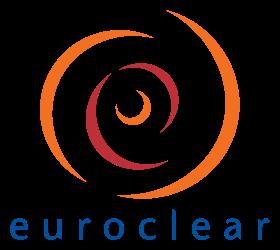 euroclear_logo.png