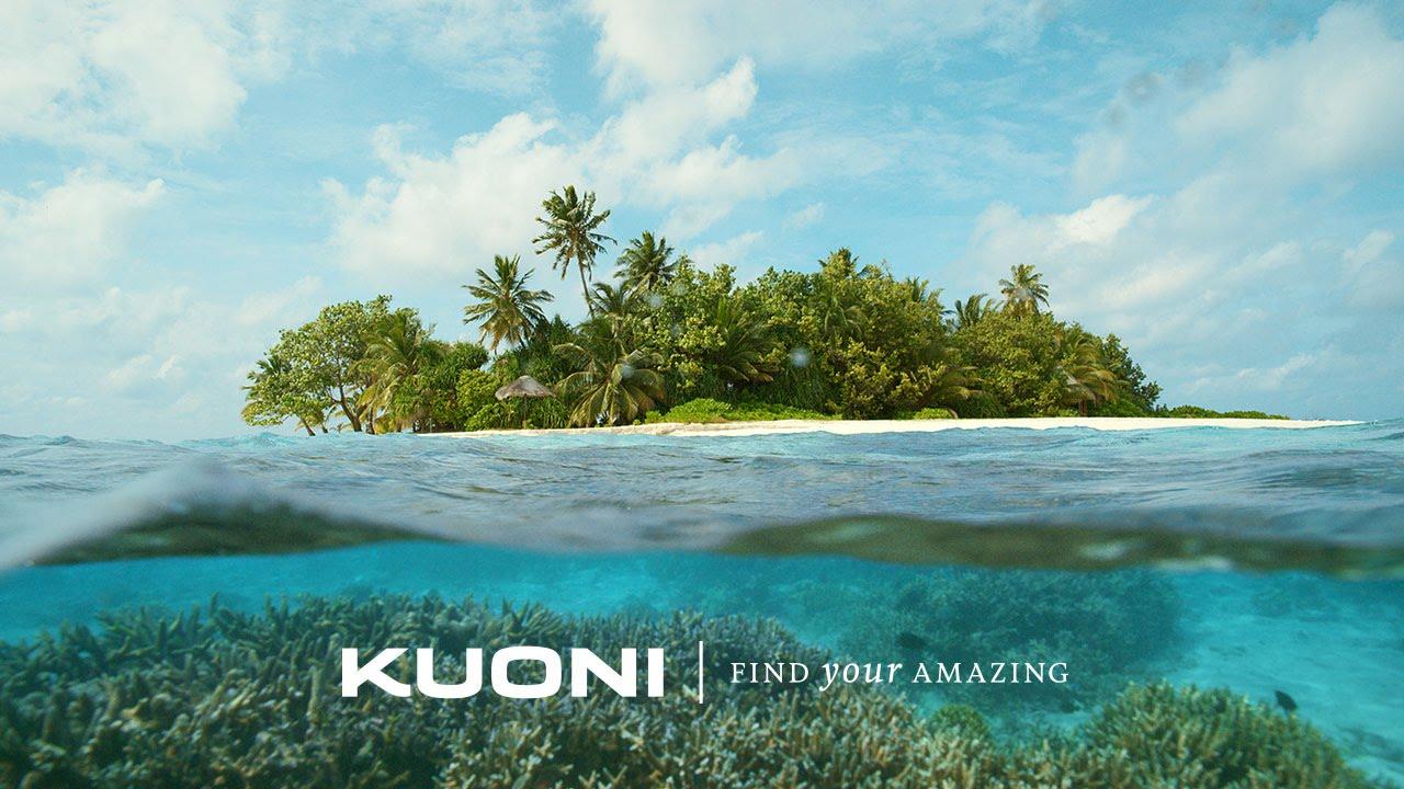 kuoni_backdrop.jpg