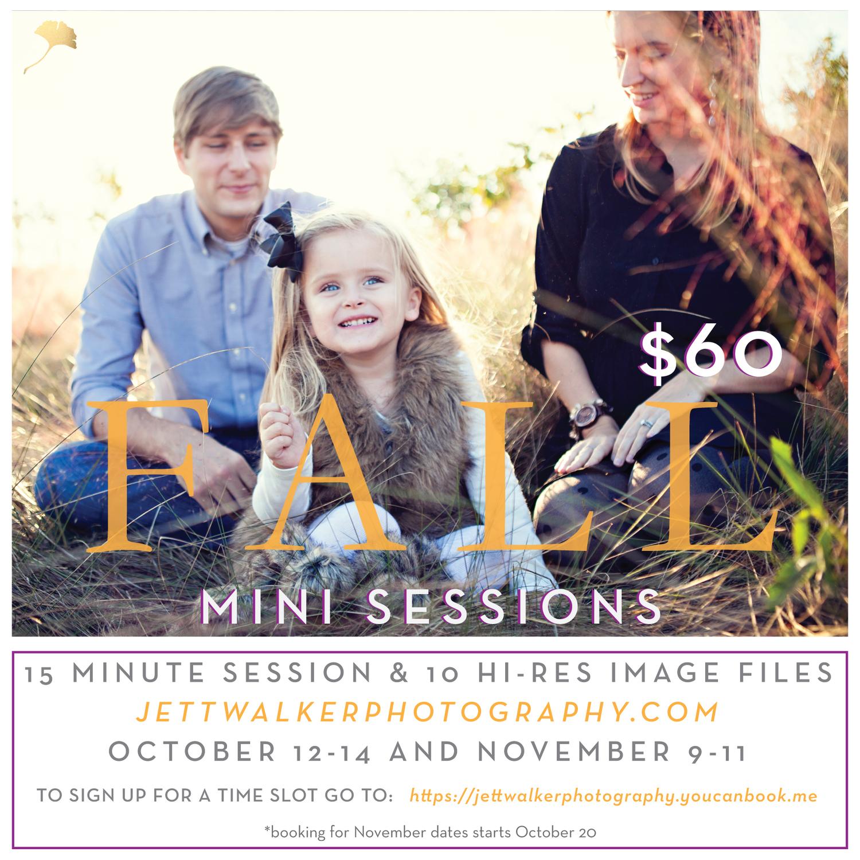 Fall-Mini-Sessions-01.jpg