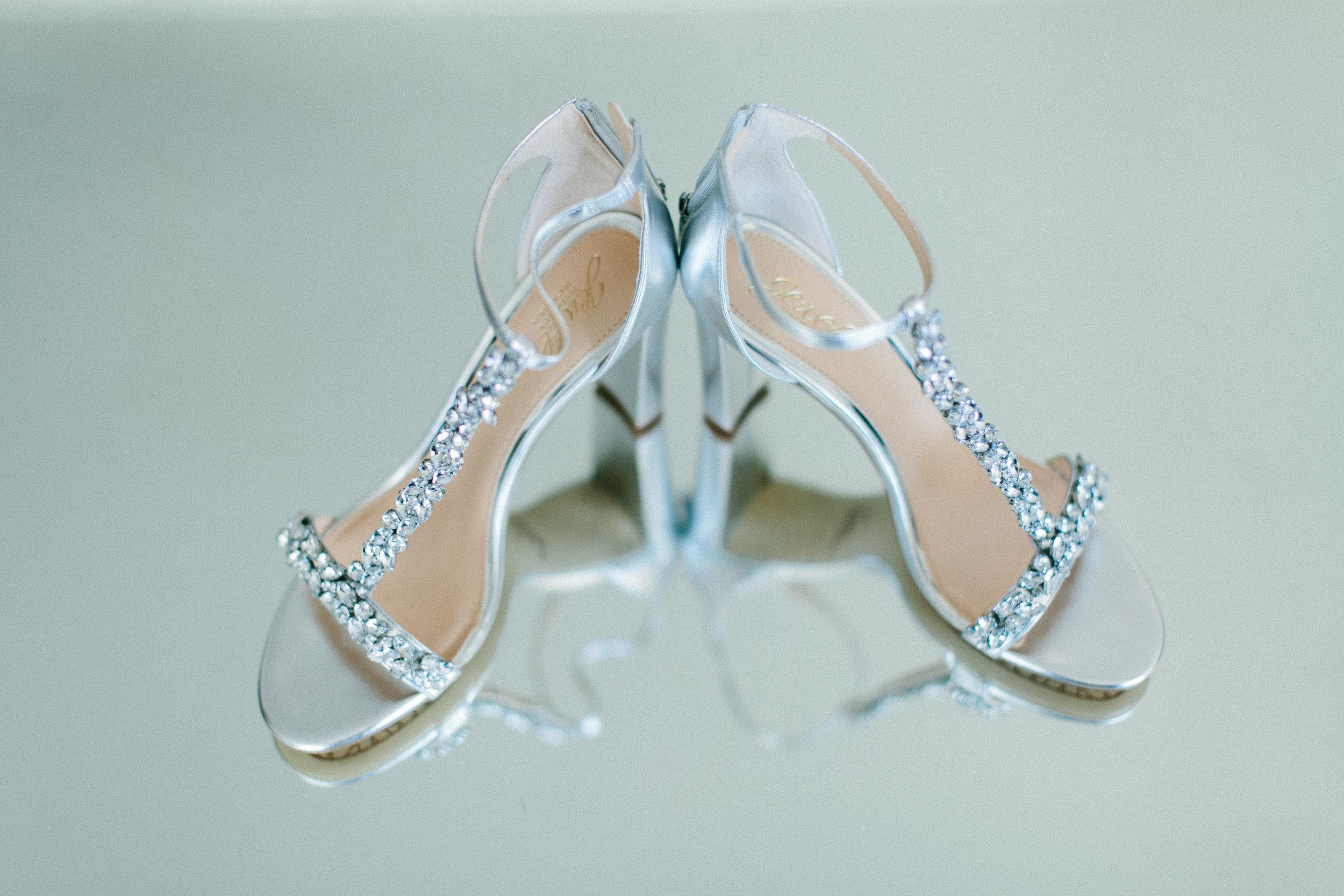 jett-walker-photography-birmingham-wedding.jpg