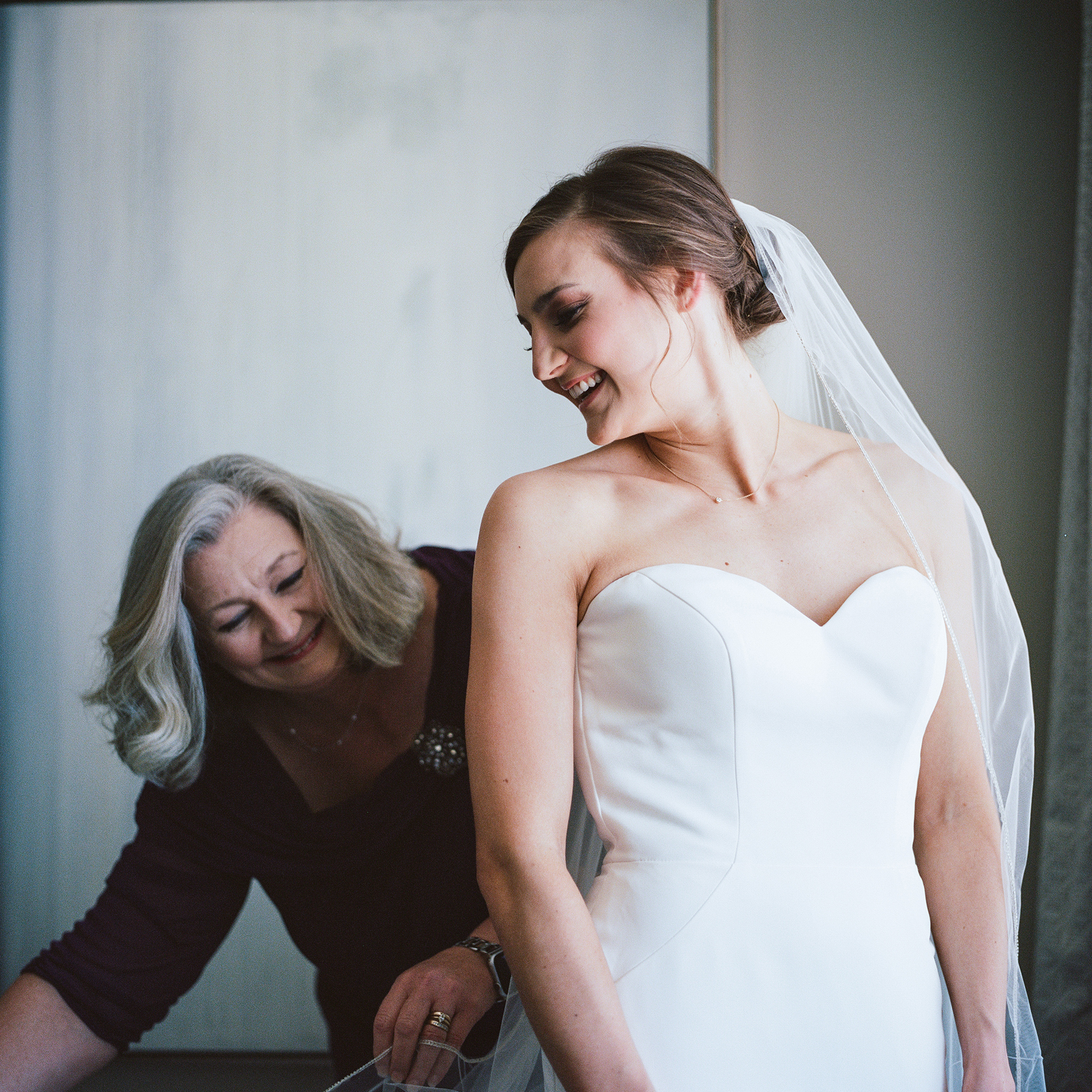 birmingham-wedding.jpg