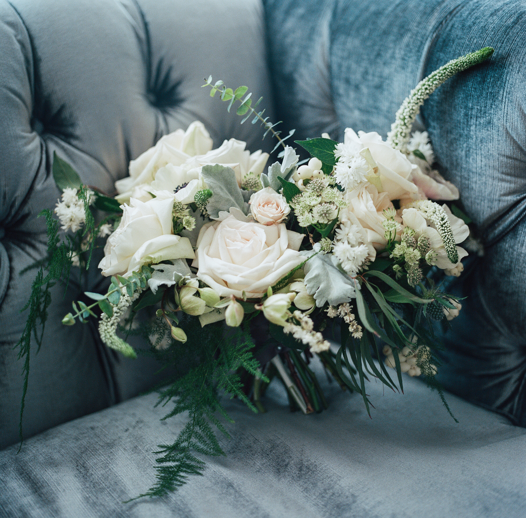jett-walker-photography-wedding-bouquet-laurel-greene.jpg