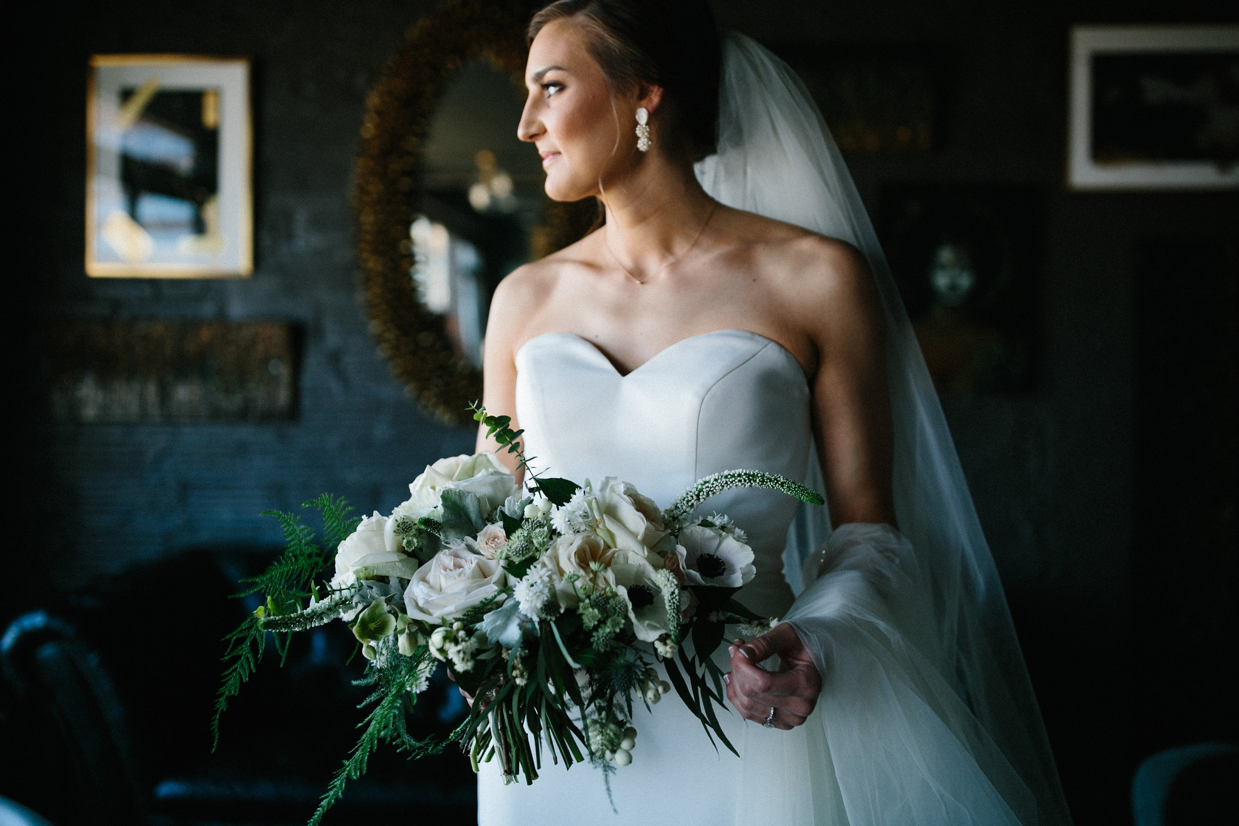 bride-bouquet-jett-walker-photography.jpg