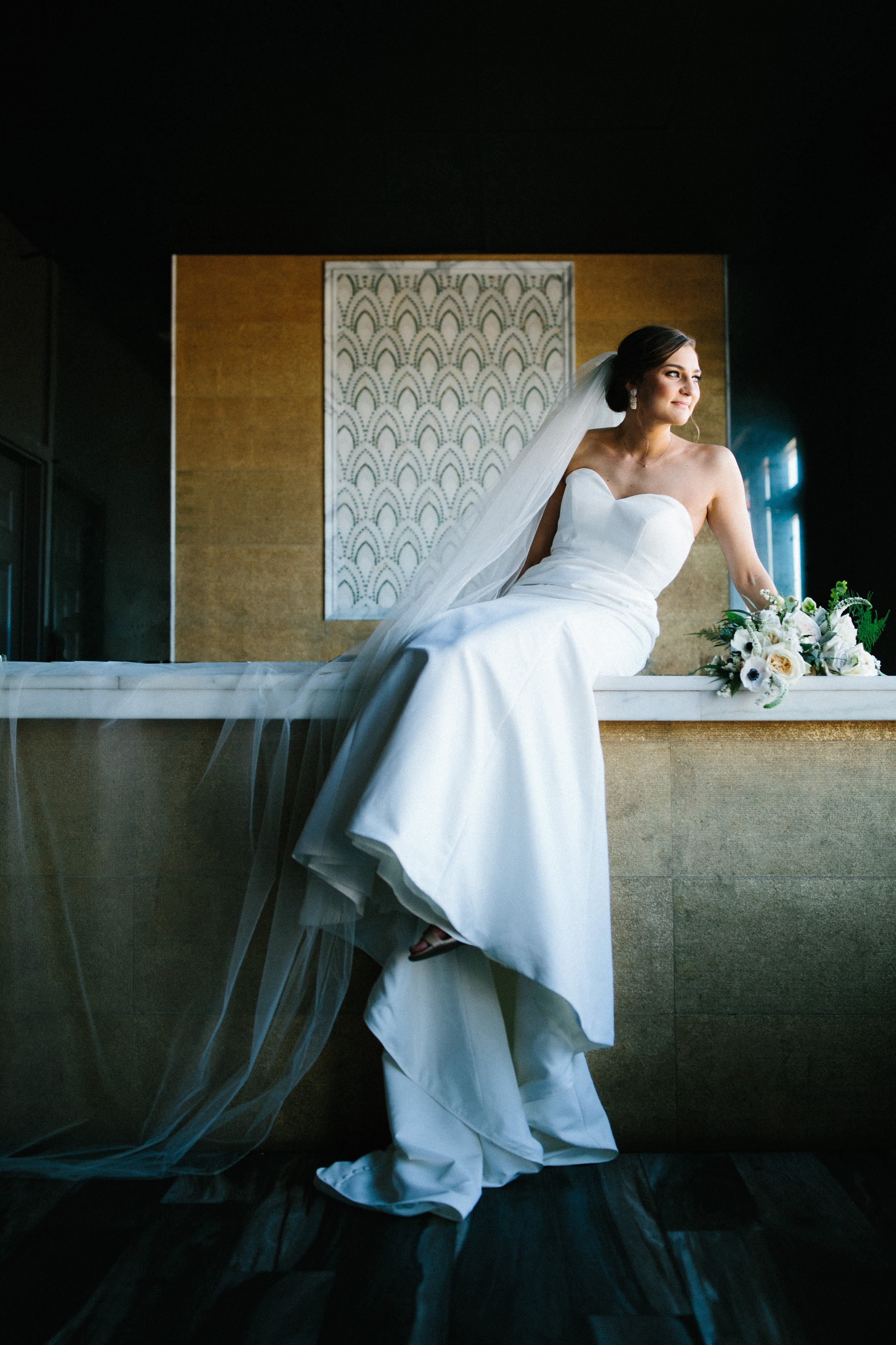 gatsby-bride.jpg