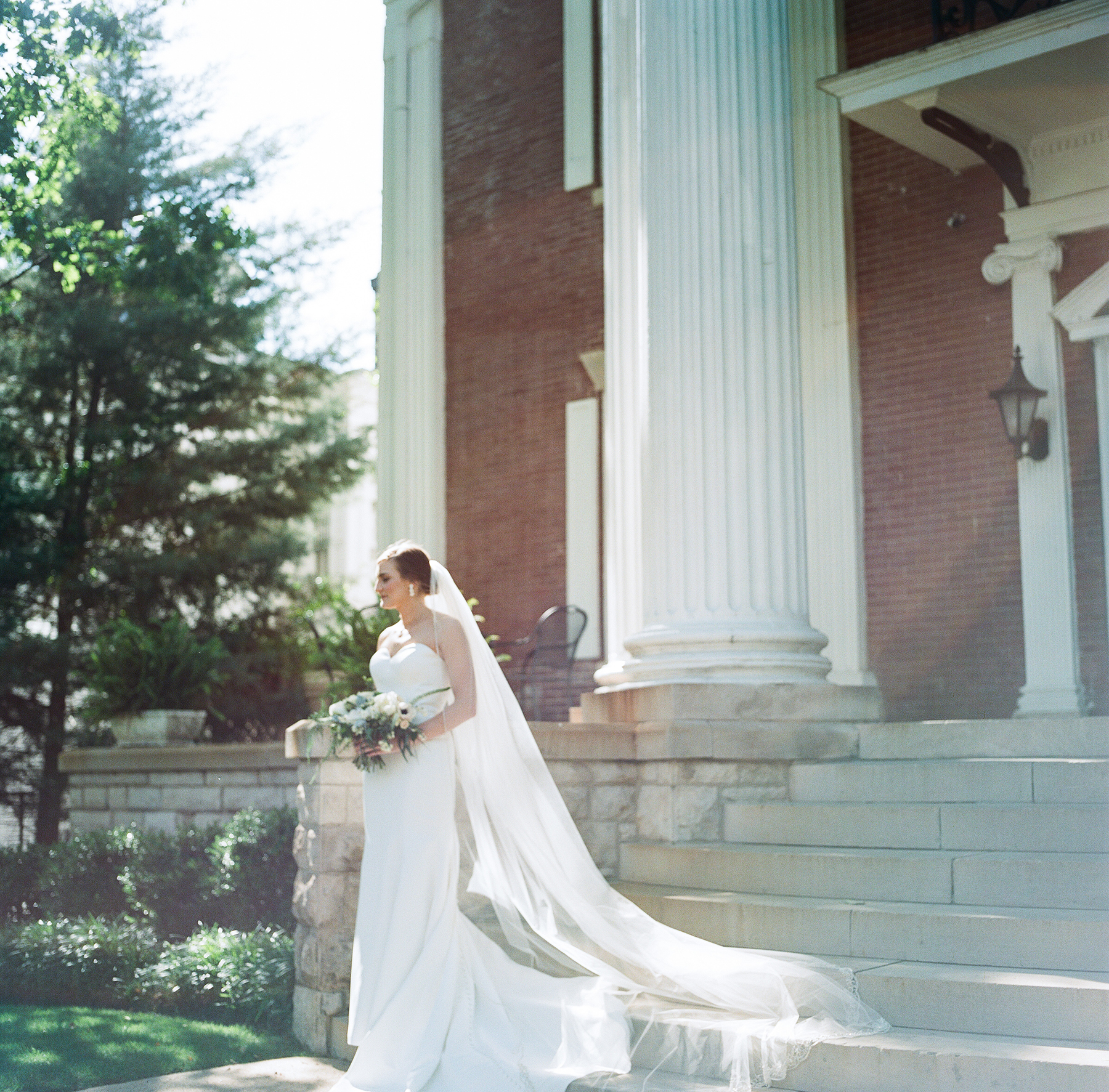 kodak-portra-wedding.jpg