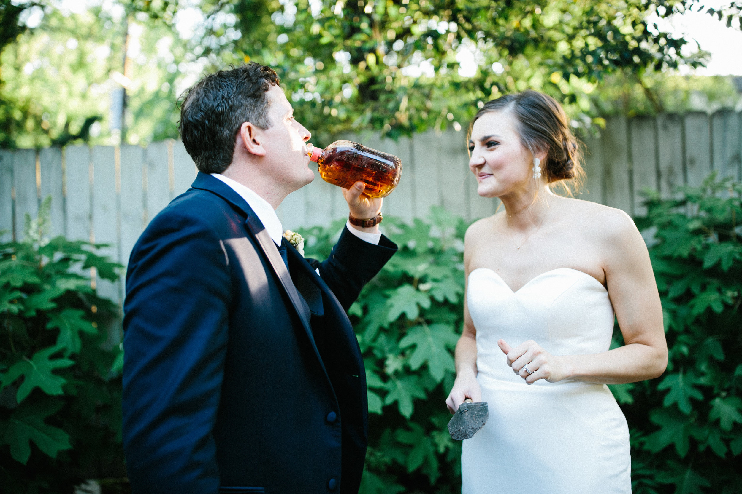 wedding-bourbon-bury.jpg