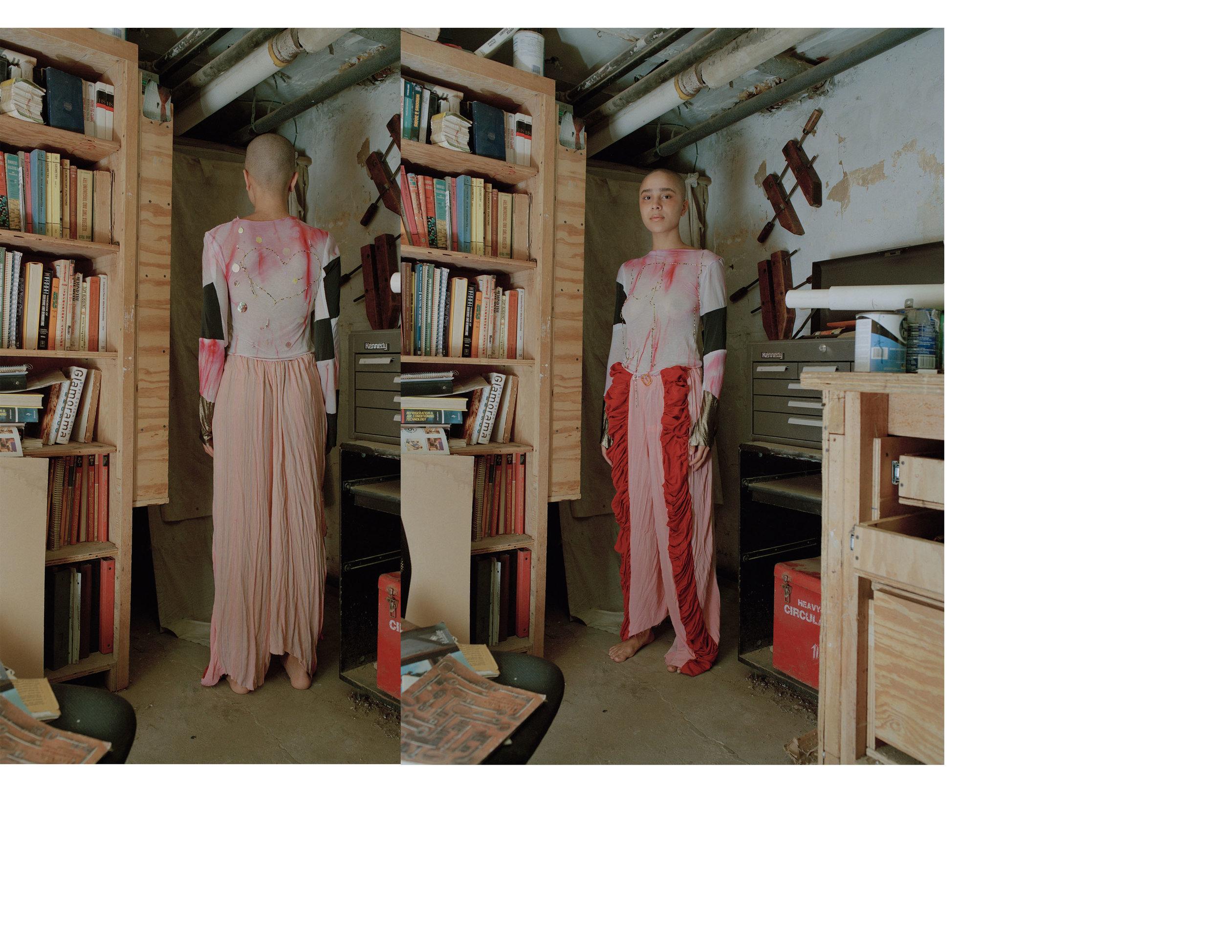 red pant2.jpg