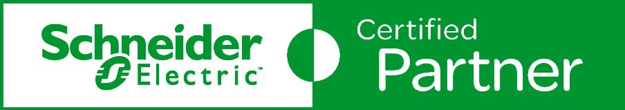 Schneider-Electric-Certified_Partner.jpg