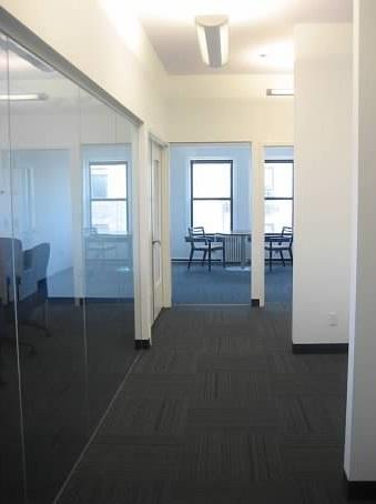 Corridor7.jpg