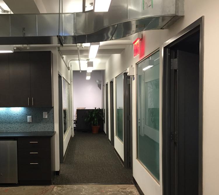 office corridor.jpg