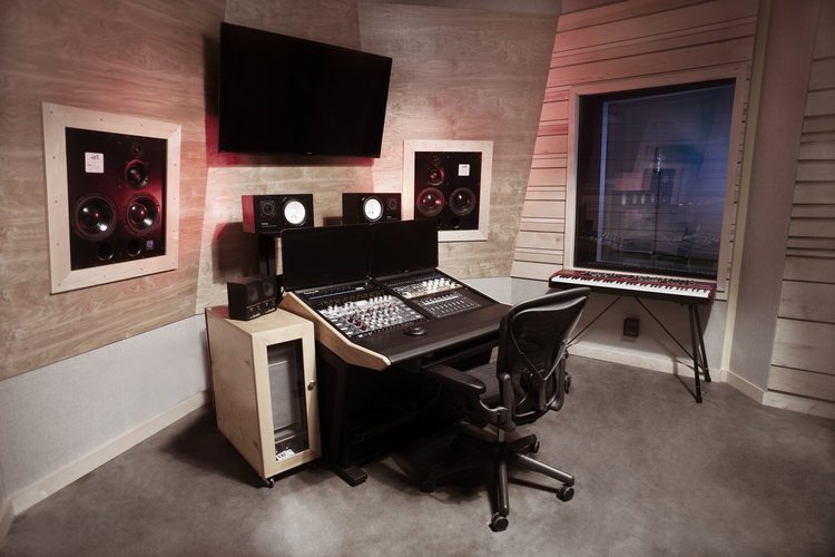 recording studio control room and voice over booth window.jpg