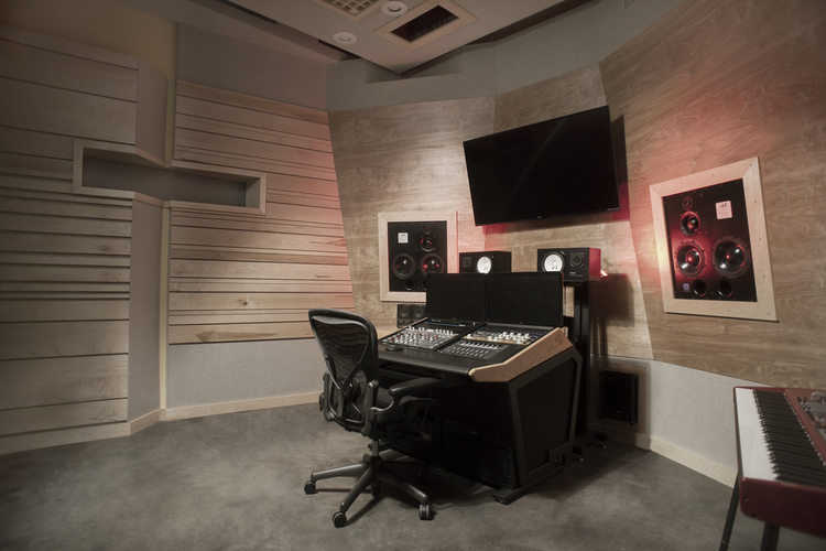 recording studio control room and mixing board.jpg